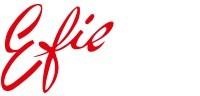 Logo der Marke Efie