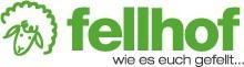 Logo der Marke Fellhof