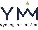 Logo der Marke Gymp