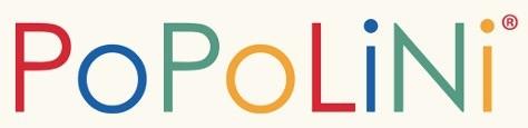 Logo der Marke Popolini