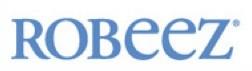 Logo der Marke Robeez