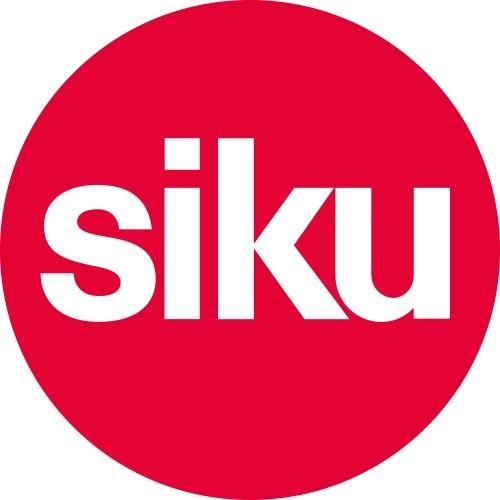Logo der Marke Siku