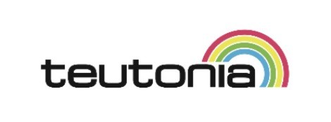 Logo der Marke Teutonia