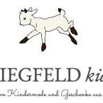 Logo der Marke Ziegfeld Kids