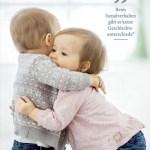 Wie aus Neugeborenen allmählich soziale Wesen werden – oder warum es ohne Beißen manchmal einfach nicht geht. – Foto: Getty Images/FatCamera