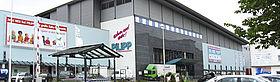 Fotoaktion - Ansbach - Fassade