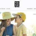 Screenshot der Marke Pure Pure By Bauer