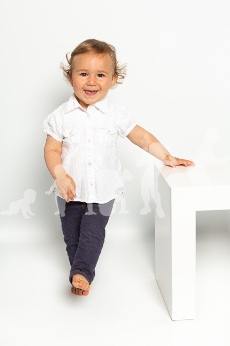 Greta - Fotoaktion von HappyBaby in Lauchringen 2020