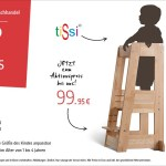 Tipp des Monats vom September 2020 – Lernturm Felix von Tissi – Slider