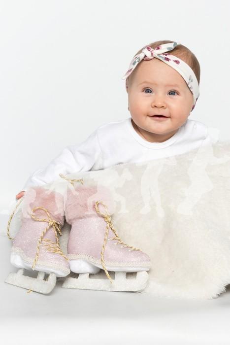 Emilia - Fotoaktion von HappyBaby in Neu-Ulm vom November 2020