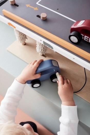 Holzspielzeuge von Kid's Concept