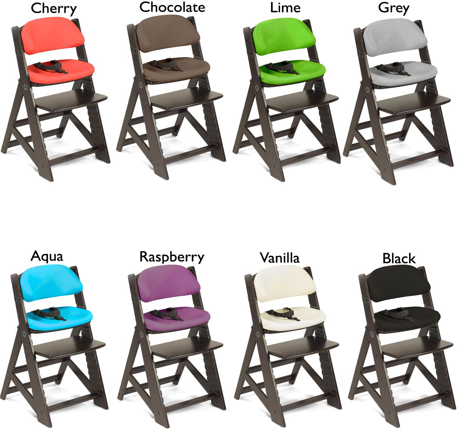 keekaroo high chair diy lawn covers best of rtty1