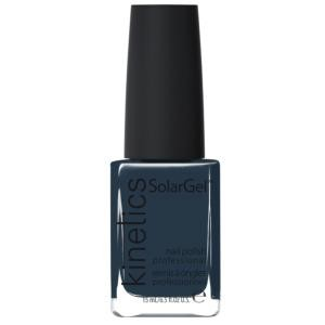 Vernis à ongles SolarGel 15ml Bedouin Taxi - Collection Grand Bazaar Vernis solargel Kinetics