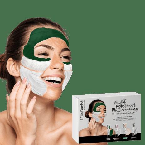 coffre multi-masking