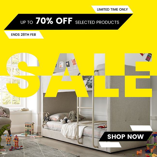 bed and sofa warehouse leeds toptip bettsofa guest contemporary affordable beds quality mattresses happy