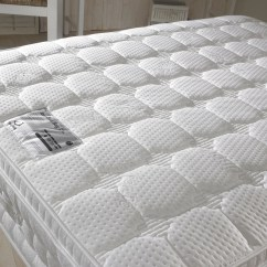 Pillow Top Sofa Bed Mattress Pad Harvey Norman Grey Corner Happy Beds Anti Bug Pillowtop Latex Pocket