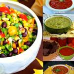5-salsa-recipesfor-savoring-summer