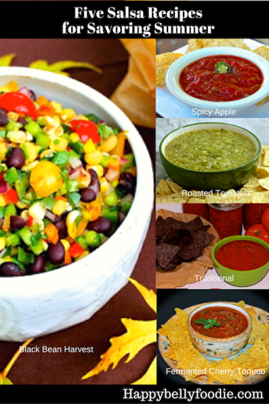 5-salsa-recipesfor-savoring-summer