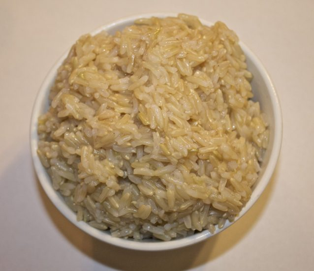long-grain-brown-rice