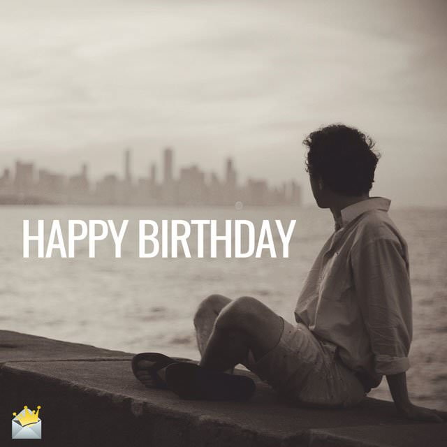 birthday wishes for your