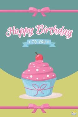 Cool Happy Birthday Lady Images Luxury Birthday Wishes Bua
