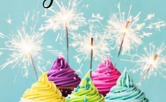 Birthday Wishes For Your Facebook Friends