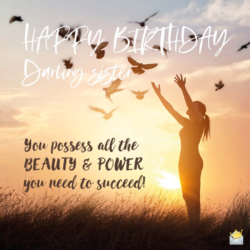 inspirational birthday messages for