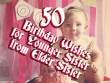 birthday-wishes-for-younger-sister-from-elder-sister.jpg