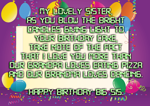 happy-birthday-sister-image-06