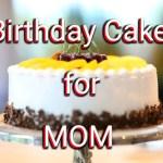 happy-birthday-mom-letter-150x150