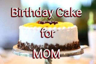 happy-birthday-mom-letter-300x200