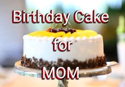 happy-birthday-mom-letter.jpg