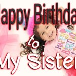 happy-birthday-to-my-sister-150x150