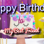 birthday-letter-to-my-best-friend-150x150