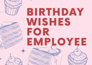 birthday-wishes-for-employee-300x213