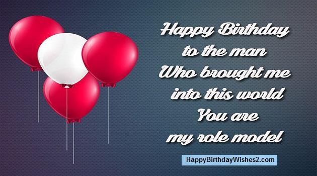100 happy birthday wishes