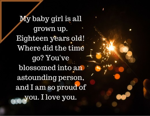 Top 100 Happy 15th Birthday Wishes For Girl & Boy