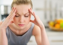 can constipation cause headaches