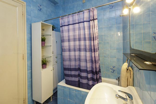 Alquilar habitación privada Barcelona con baño equipado Grácia