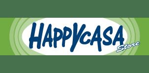 Happy Casa Store  Articoli per la casa piccoli elettrodomestici articoli da regalo