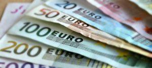 Reliquat de budget de fonctionnement du Comité d'Entreprise