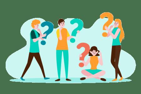 Pourquoi le CSE doit-il tenir une comptabilité ?