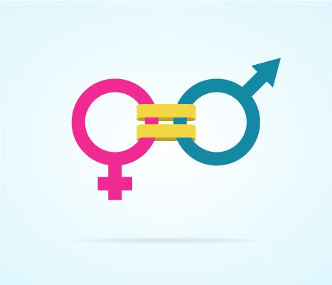 Egalité professionnelle : précisions sur l'accès à l'expertise dans le cadre de la négociation