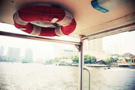 Voyage Thaïlande Les incontournables à Bangkok