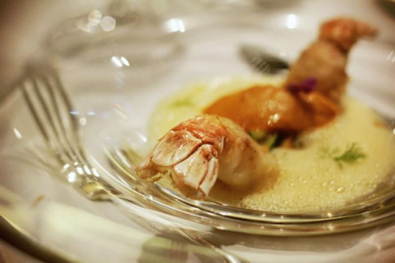 Plaisirs gastronomiques en Périgord - Les meilleures adresses
