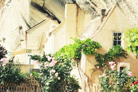Week-end en Périgord - Toutes les activités à faire !