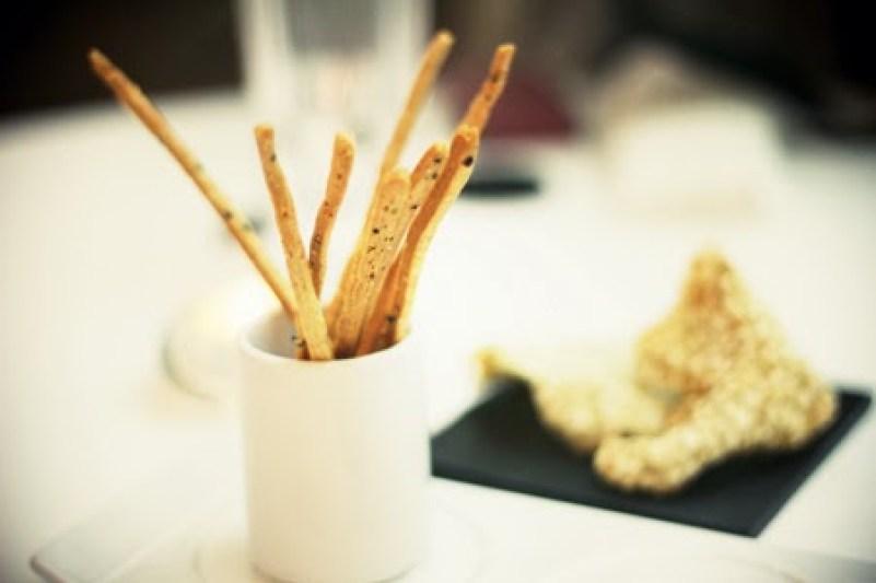 Voyage gastronomique au coeur de Valencia - Espagne - Riff