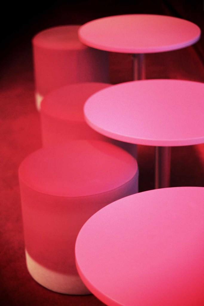 Bar-La-Vue-Hotel-Hyatt-Paris-04