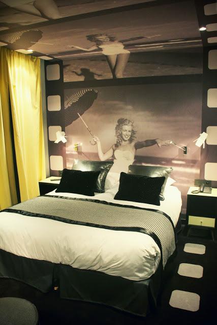 Le-Platine-Hotel-Paris-05