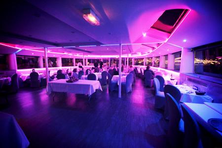 Yacht-VIP-Paris-Croisiere-07